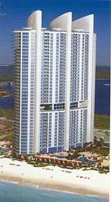Real Estate, Miami, Sunny Isles, Williams Island, Aventura property listing